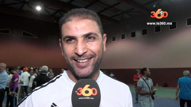 Fertout Youssef