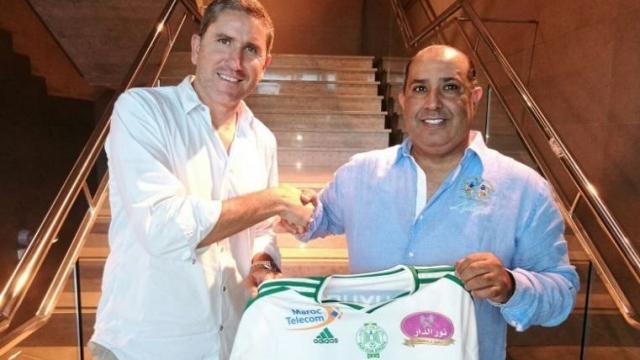 Garrido et Hasbane