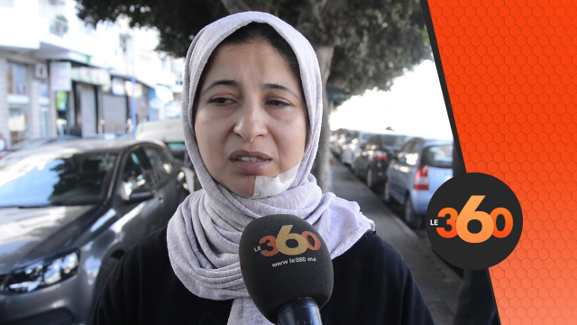 "cover vidéo:Le360.ma •بالفيديو. القصة الكاملة للأستاذة التي ""شرملها"" تلميذ بثانوية بالحي المحمدي"