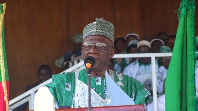Cameroun-crise anglophone. L'opposition boycotte la rentrée parlementaire