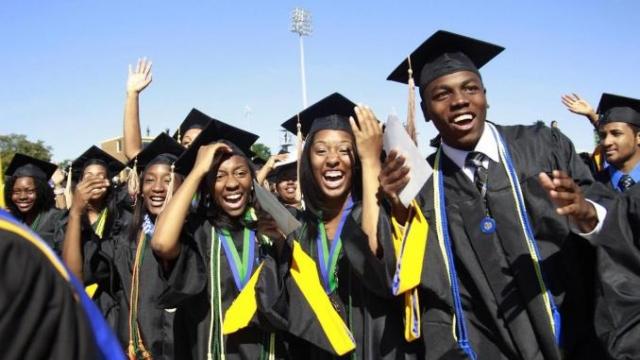 Mauritanie. De plus en plus d'étudiants choisissent les universités américaines