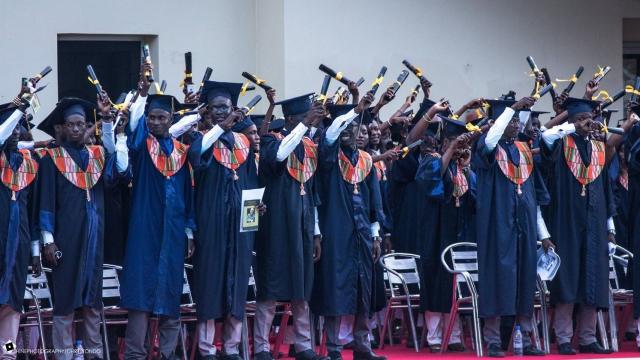 Sénégal: le privé renvoie les étudiants financés par un Etat mauvais payeur