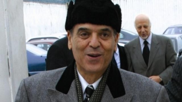 Abdelhak El Kadiri