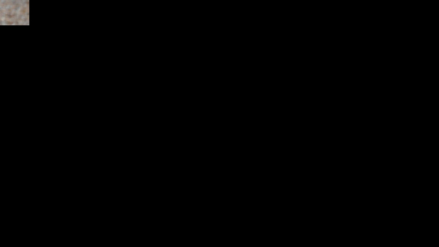 macron5