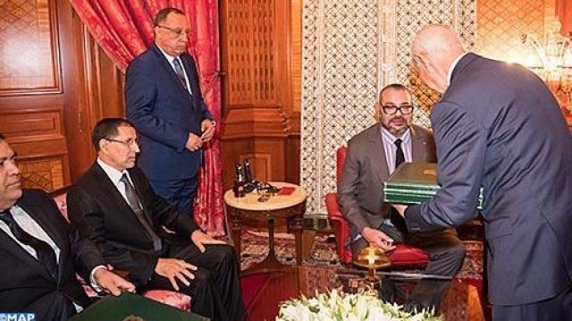 Mohammed VI-Jettou-Leftit