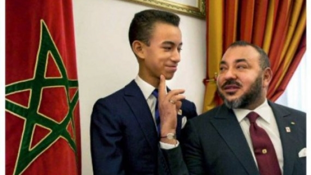 Prince-Moulay-El-Hassan-1