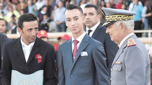 Prince-Moulay-El-Hassan-3