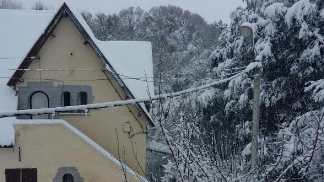 Ifrane-neige-4