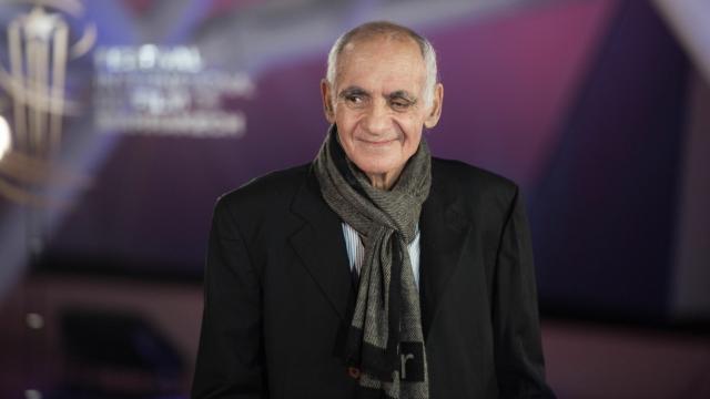 Abderrahim-Tounsi-Abderraouf