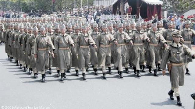 Photos des forces auxiliaires - Page 8 Forces_auxiliaires