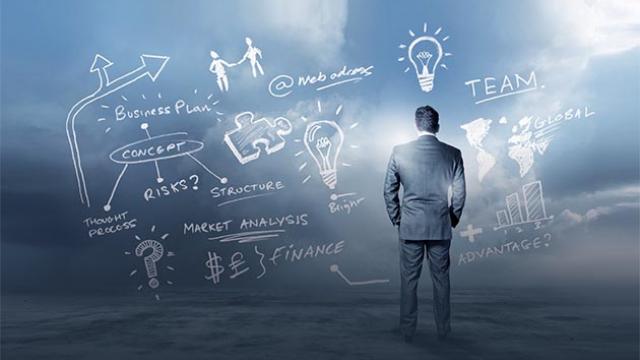 auto-entrepreneuriat