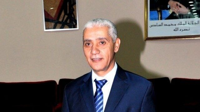 Talbi Alami