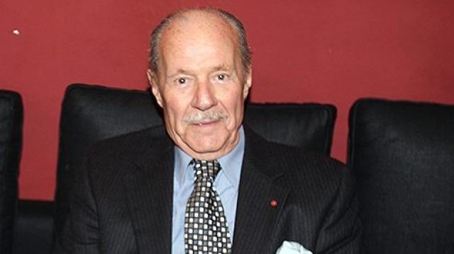 Abdeljalil Fenjiro