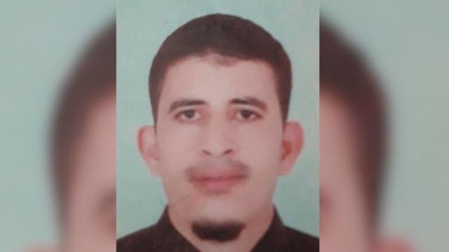 Abdelkébir el Horr