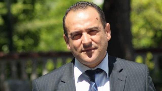 Chafaa Bouaich