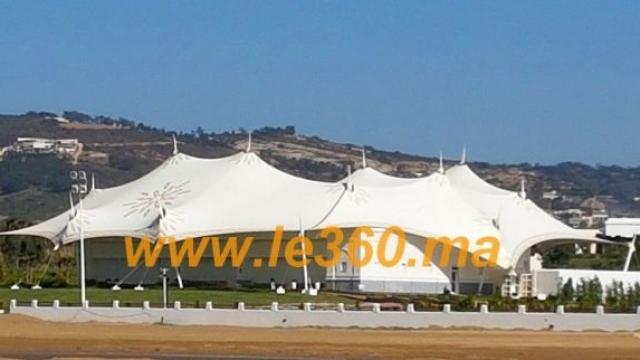 Le Palais du Roi Salman 5