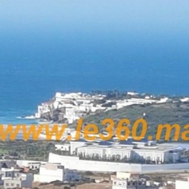 Le Palais du Roi Salman 6
