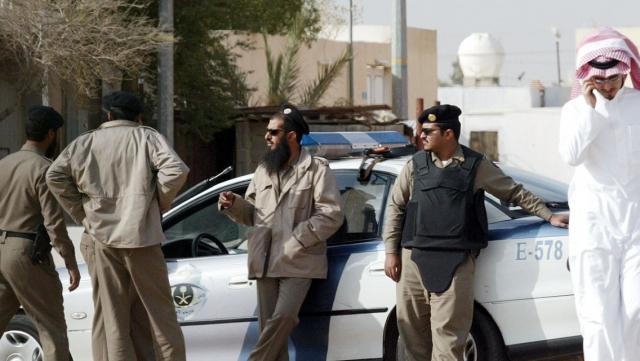 sexe saoudien vidéo les filles s'étouffant sur les grosses queues