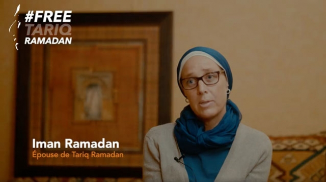 tariq ramadan rencontre
