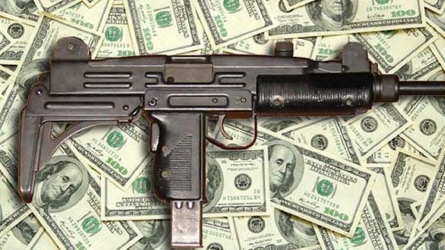 financement terrorisme