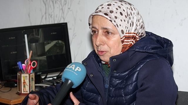Jemaa Amamou