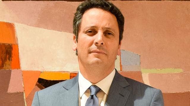 Ahmed El Yacoubi