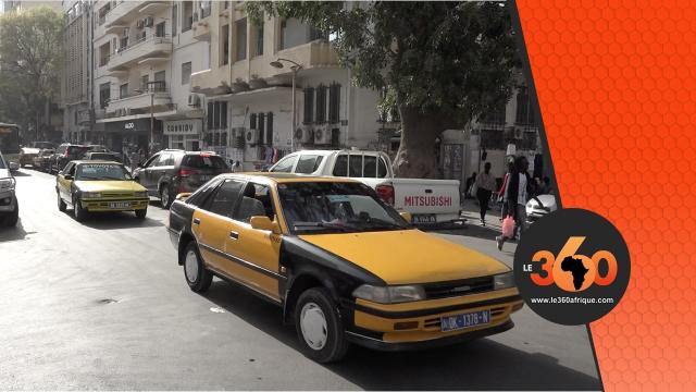 Cover Vidéo -  Voici comment la communauté marocaine du Sénégal est intégrée
