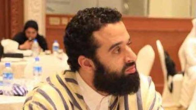 Hamid Idrissi