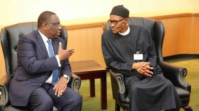 Union africaine. Libre échange: l'échec annoncé d'un sommet