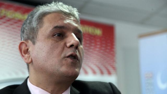 Algérie-Maroc. Selon Mohcine Belabbas, c'est l'Algérie qui bloque l'ouverture des frontières