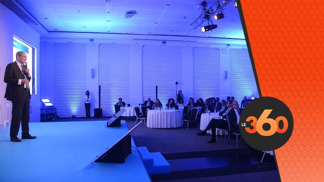 cover Le360.ma •Bourse de Casablanca. «Ambition 2021»: Karim Hajji détaille les objectifs et les leviers du plan