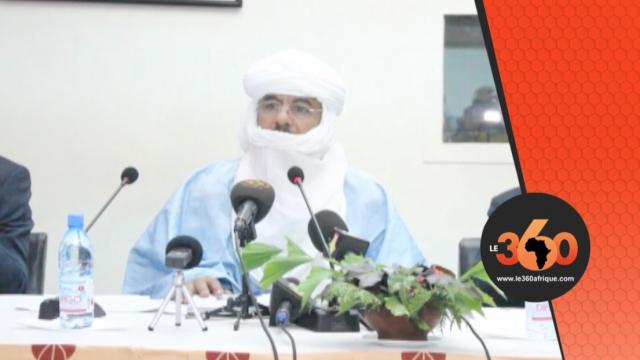 Vidéo. Mali: une nouvelle mouture de la loi électorale
