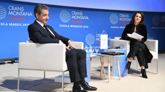 Sarkozy-Crans Montana-1