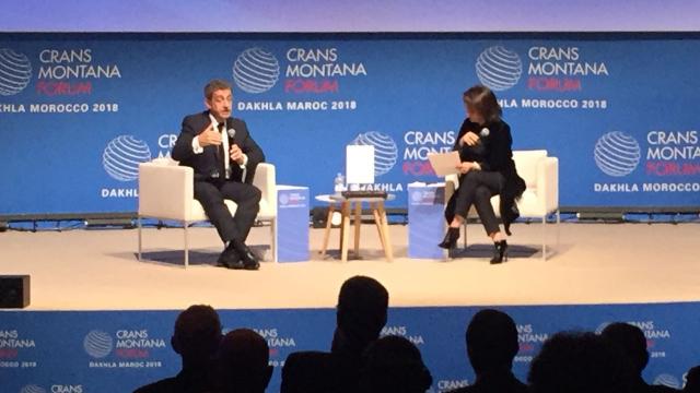 Sarkozy-Crans Montana-3
