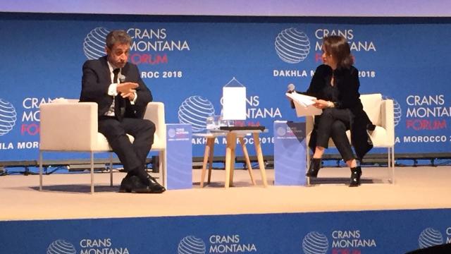 Sarkozy-Crans Montana-6
