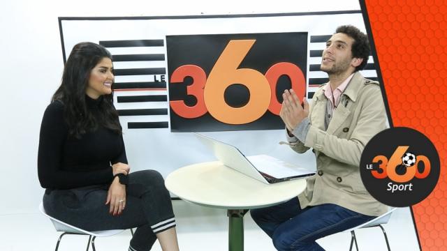 Selma Rachid