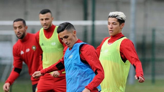 Lions à Turin