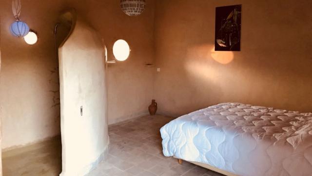 chambre tarsdouar
