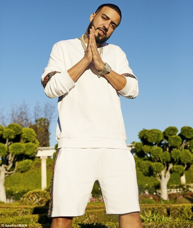French Montana 6