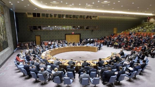 Conseil de sécurité-2