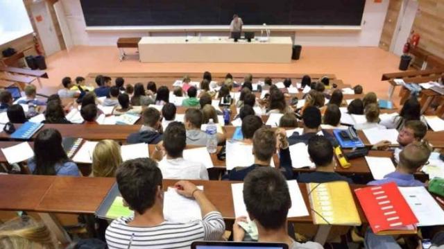 Marrakech: Semaine scientifique et culturelle de l'étudiant