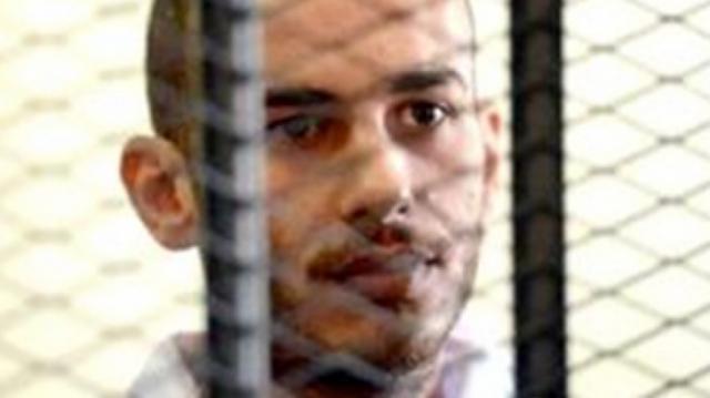 Mauritanie: le blogueur Mkheitir toujours en détention, même après avoir purgé sa peine