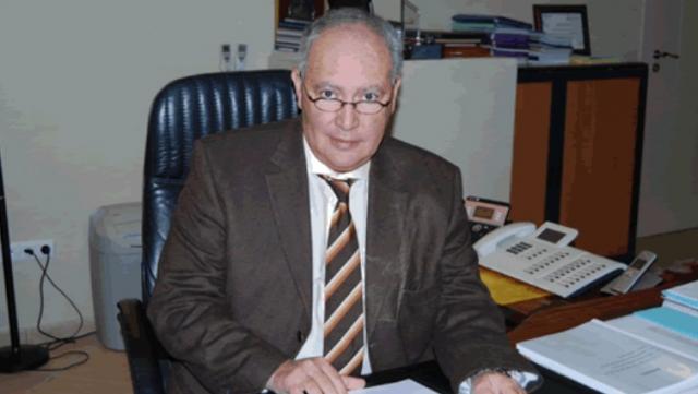 Abdellatif Kabbaj