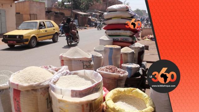 Vidéo. Mali: un ramadan de dévotion et des marchés qui bouillonnent