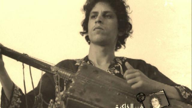 Moulay Abdelaziz Tahiri