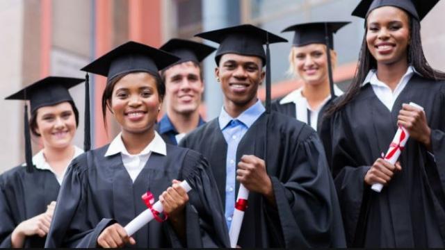 Université africaine