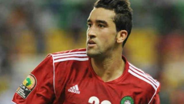 Youssef Hadji