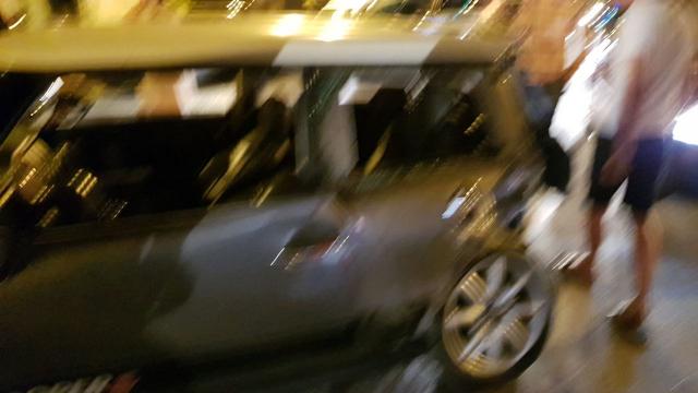 Accident Tanger Ziaten-10