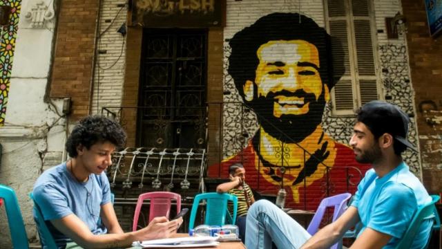 Égypte- Russie 2018: la FIFA sommée de faire jouer la concurrence avec BeIN