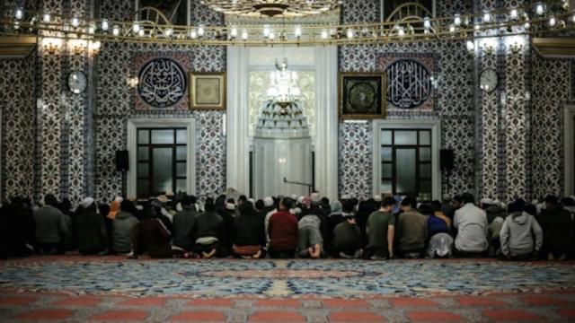 Afrique du Sud. Nouvelle attaque dans une mosquée, deux fidèles égorgés